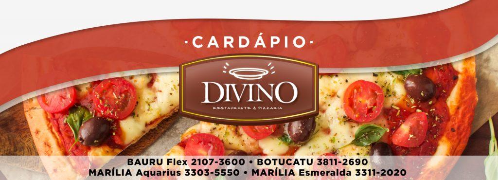 topo_cardapio