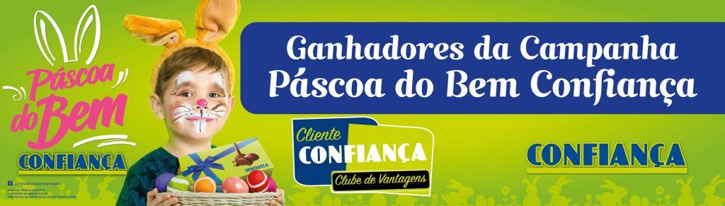 banners_site_ganhadores2
