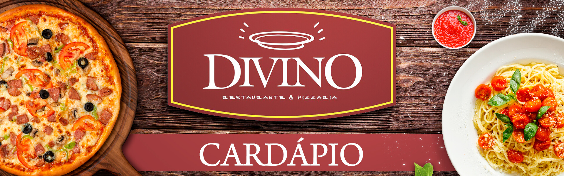 Delivery_site_cardápio