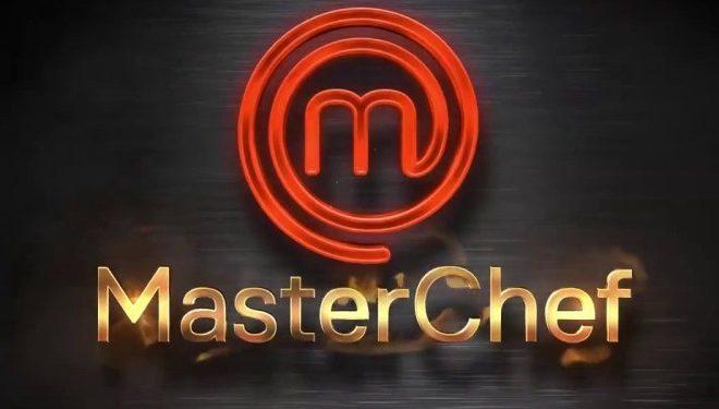 MasterChef 2019
