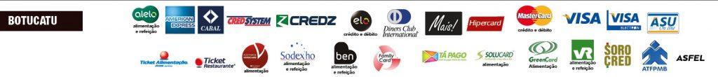 CARTOES_digital_botuca